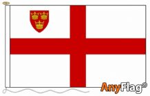-ELY DIOCESE ANYFLAG RANGE - VARIOUS SIZES